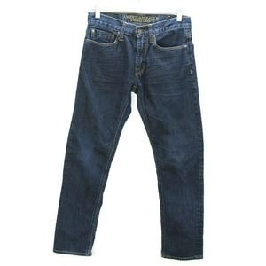 American Eagle SLIM STRAIGHT Mens Jeans Size 28x30
